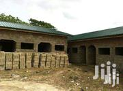 Lenmax Roofing Hub | Building & Trades Services for sale in Central Region, Mfantsiman Municipal