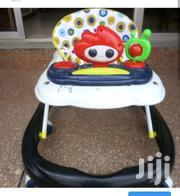 Baby Walker With Music | Children's Gear & Safety for sale in Greater Accra, Adenta Municipal