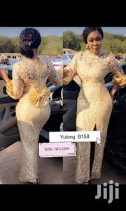 Lace Dress | Clothing for sale in Central Region, Awutu-Senya