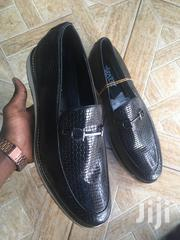 Loafers | Shoes for sale in Ashanti, Kumasi Metropolitan