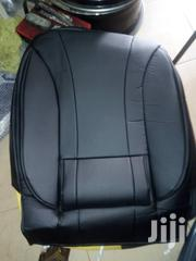 Leather Car Seat Covers | Vehicle Parts & Accessories for sale in Greater Accra, Abossey Okai