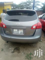 Nissan Rogue 2010 Gray | Cars for sale in Greater Accra, Teshie-Nungua Estates