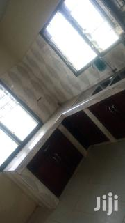3 Bedroom Self Compound for Rent | Houses & Apartments For Rent for sale in Central Region, Awutu-Senya