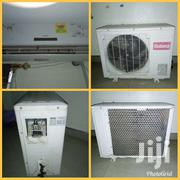 Air-condition | Home Appliances for sale in Greater Accra, Adenta Municipal