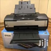Epson Stylus Photo 1400 | Printing Equipment for sale in Ashanti, Kumasi Metropolitan