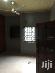 Very Neat Two Bedroom for Rent at Adenta Wass. | Houses & Apartments For Rent for sale in Greater Accra, Adenta Municipal