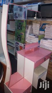 Dressing Mirror Set   Furniture for sale in Greater Accra, Accra Metropolitan