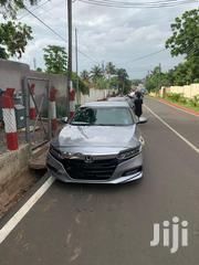 Honda Accord 2018 Silver | Cars for sale in Greater Accra, Achimota