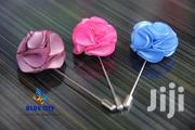 BLUE CITY Lapel Pin  Lapel Pins  Wedding Lapel Pins  Lapel Accessories   Clothing Accessories for sale in Greater Accra, Odorkor