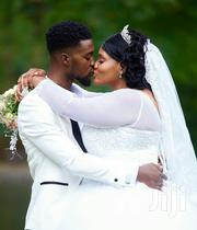 Wedding & Engagement Event Coverage   Photography & Video Services for sale in Greater Accra, Dansoman