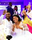 Wedding & Engagement Event Coverage | Photography & Video Services for sale in Dansoman, Greater Accra, Ghana