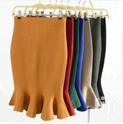 Office Skirts | Clothing for sale in Greater Accra, Nii Boi Town