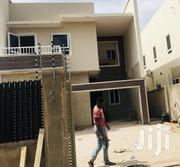 Lakeside Estate 4 Bedrooms House for Sale | Houses & Apartments For Sale for sale in Greater Accra, Accra Metropolitan