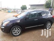 Nissan Rogue 2013 Purple   Cars for sale in Greater Accra, Cantonments