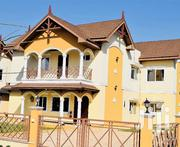 Lakeside Estate 5 Bedrooms House for Sale | Houses & Apartments For Sale for sale in Greater Accra, Accra Metropolitan