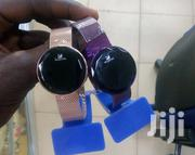 Swarovski Ladies Watch | Watches for sale in Ashanti, Kumasi Metropolitan