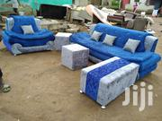 Emmanuel N God Furniture | Furniture for sale in Greater Accra, Accra new Town