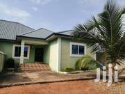3 Bedroom Semi-Detached House for Sale | Houses & Apartments For Sale for sale in Greater Accra, Adenta Municipal