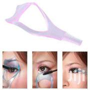 3 In 1 Makeup Eyelash Curler | Tools & Accessories for sale in Greater Accra, Apenkwa