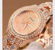 Nhyi'Z Closet | Watches for sale in Greater Accra, Accra Metropolitan