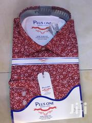 Quality Shirts | Clothing for sale in Greater Accra, Achimota