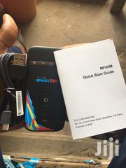4G Universal Unlocked Mifi/ Wifi Modem | Computer Accessories  for sale in Greater Accra, Dzorwulu
