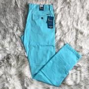 Saint Philips and Zara Trousers | Clothing for sale in Greater Accra, Achimota