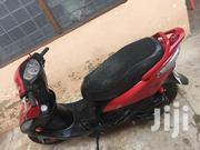 Kymco Xciting 2018 Red | Motorcycles & Scooters for sale in Greater Accra, Dansoman