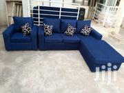 ITALIAN L SHAPE SOFA BED ❤️ ❤️ ❤️ 💖 💖 | Furniture for sale in Greater Accra, North Kaneshie