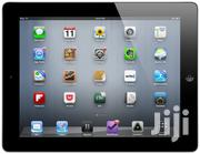 Apple iPad Wi-Fi 16 GB Silver | Tablets for sale in Greater Accra, Adenta Municipal