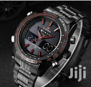 Xclass_accessories Watches Unique to Suit Ur Taste | Watches for sale in Greater Accra, Dansoman