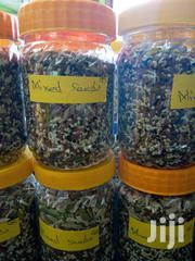 Mixed Seeds | Feeds, Supplements & Seeds for sale in Greater Accra, Accra Metropolitan