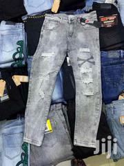 Brand New Jeans | Clothing for sale in Greater Accra, Adenta Municipal