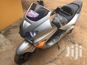 Honda Forza 2012 Silver | Motorcycles & Scooters for sale in Greater Accra, Ga West Municipal