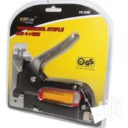 Staple Gun 4-14mm   Stationery for sale in Greater Accra, Accra Metropolitan