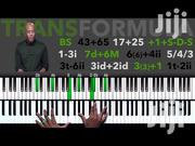 Piano Tutorial Dvds | CDs & DVDs for sale in Greater Accra, Ga South Municipal