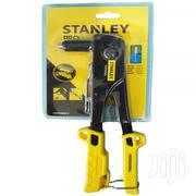 Heavy Duty Riveter 4 Nozzles | Hand Tools for sale in Greater Accra, Accra Metropolitan