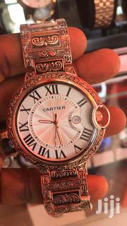 Cartier Brand | Watches for sale in Ashanti, Kumasi Metropolitan