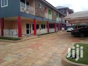 Executive 3bedroom Apartment for Rent at Adenta | Houses & Apartments For Rent for sale in Greater Accra, Adenta Municipal