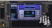 Spectrasonics Omnisphere | Musical Instruments for sale in Greater Accra, Ga South Municipal