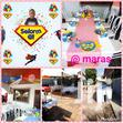 At Maras Kids Events | Childcare & Babysitting Jobs for sale in Akweteyman, Greater Accra, Ghana