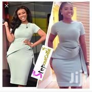 Nice Dresses For Occasion | Clothing for sale in Central Region, Awutu-Senya