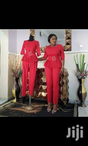 Office Suits For Ladies | Clothing for sale in Central Region, Awutu-Senya