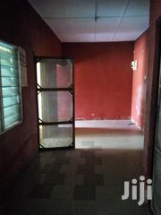 2bedroom Apartment at Adenta Housing Down | Houses & Apartments For Rent for sale in Greater Accra, Adenta Municipal