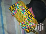 Beads Bags | Bags for sale in Greater Accra, Achimota