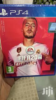 FIFA 2020 | Video Games for sale in Greater Accra, North Kaneshie