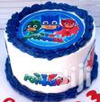 Cake For Kids | Meals & Drinks for sale in Kwashieman, Greater Accra, Ghana