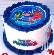 Cake For Kids | Meals & Drinks for sale in Greater Accra, Kwashieman