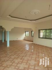 5bedrooms Executive Apartment at Ritz Junction Madina | Houses & Apartments For Rent for sale in Greater Accra, Adenta Municipal
