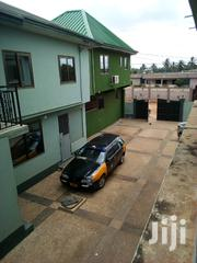 2bedroom Apartment for Rent at Botwe Highways | Houses & Apartments For Rent for sale in Greater Accra, Adenta Municipal